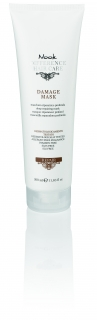Difference Haircare Repair Damage Mask  300 ml