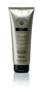 Magic Arganoil Secret Pak  250 ml