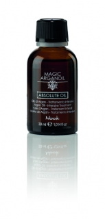 Magic Arganoil Absolute olej  30 ml