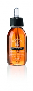Magic Arganoil Absolute olej  100 ml