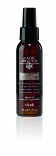 Magic Arganoil Spray Lumiére Anti-Frizz  100 ml
