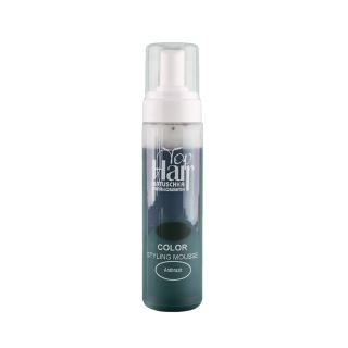 Matuschka Color Styling Mousse Anthrazit