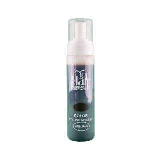 Matuschka Color Styling Mousse Mittelbraun