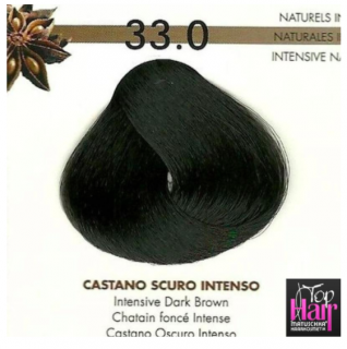 Puring Tutto colors 33.0 CASTANO SCURO INTENSO 100ml