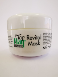 Revital Mask 100ml